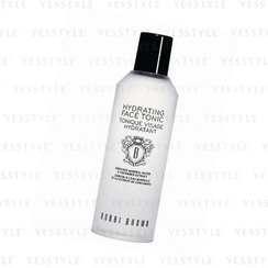 Bobbi Brown - Hydrating Face Tonic