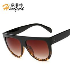 Koon - Thick Flame Sunglasses