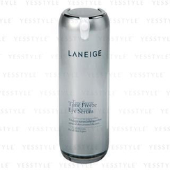 Laneige - Time Freeze Eye Serum