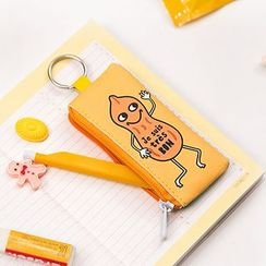 Show Home - Cartoon Pencil Case
