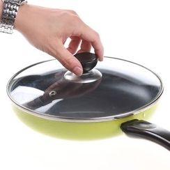 Yulu - Pot Lid Knob