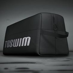 toswim - Beach Waterproof Carryall