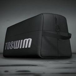 toswim - 沙灘防水手提包