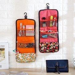 Home Simply - 旅行化妝包