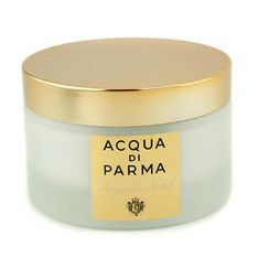 Acqua Di Parma - 貴木蘭 香體霜