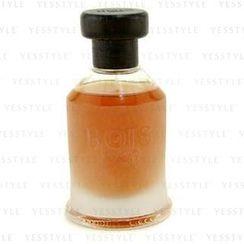 Bois 1920 - Sutra Ylang Eau De Toilette Spray