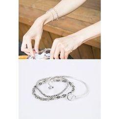 REDOPIN - Set of 3: Bracelet