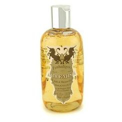Penhaligon's - Artemisia Bath and Shower Gel