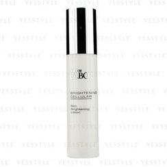 BABOR - Brightening Cellular Skin Brightening Lotion
