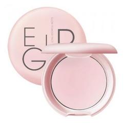 EGLIPS - Glow Powder Pact