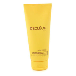 Decleor - Slim Effect Localised Contouring Gel Cream