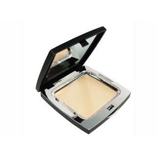Callas - Lasting Nature Compact Powder