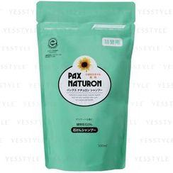 Pax Naturon - Shampoo (Sunflower) (Refill)