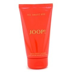 Joop - All About Eve Body Lotion