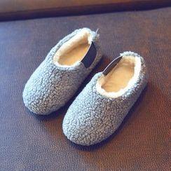 BOOM Kids - 小童家居輕便鞋