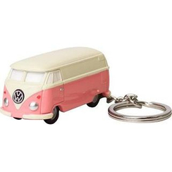 DREAMS - Wagen Bus Type II Key Light (Pink)