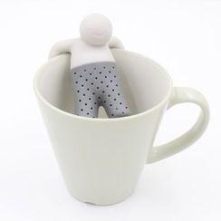 Debbie's Store - Tea Infuser