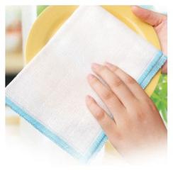 YINOPRINT - 3件套: 洗碗布