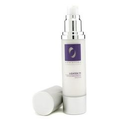 Osmotics - Lighten FX Serious Brightening Solution