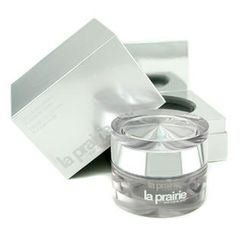 La Prairie 蓓麗 - Cellular Cream Platinum Rare