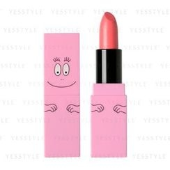 3 CONCEPT EYES - Barbapapa Matte Lip Color (#111)