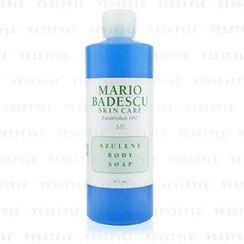 Mario Badescu - Azulene Body Soap
