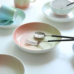 Kawa Simaya - Gradient Tableware