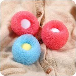 Desu - 洗衣球