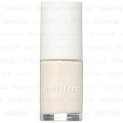 Innisfree - Eco Nail Color Pro (#159 Ivory)