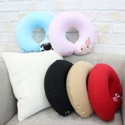 iswas - Colored Neck Pillow