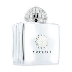 Amouage - 倒影香水喷雾