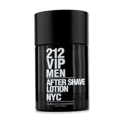 Carolina Herrera - 212 VIP After Shave Lotion