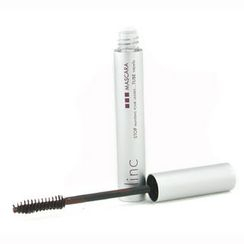 Blinc - Mascara - Medium Brown