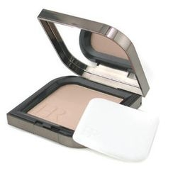 Helena Rubinstein - Color Clone Pressed Powder SPF8 - No. 05 Sand