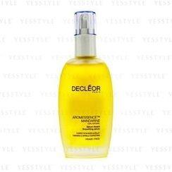 Decleor - Aromessence Mandarine Smoothing Serum