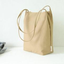 BagTown - 帆布单肩包