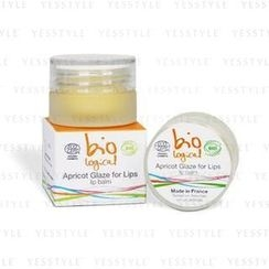 Bio Logical - 乳木果滋潤唇膏