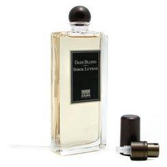 Serge Lutens - Daim Blond Eau De Parfum Spray