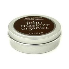 John Masters Organics - 潤髮油