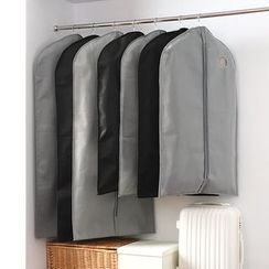 Lazy Corner - Suit Bag