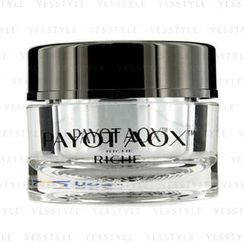 Payot - AOX Riche (Dry Skin)