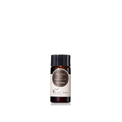 A.H.C - Aroma Spa Essential Oil (Tea Tree)
