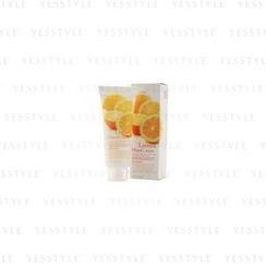 3W Clinic - 柠檬美白保湿护手霜