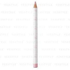 Elizabeth - Bibo Aiful Eyeliner (#7 Pearly Pink)