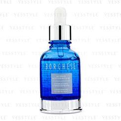 Borghese - 補水活膚精華液