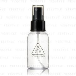 3 CONCEPT EYES - Empty Mist Bottle