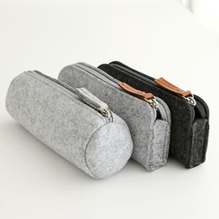 Nina's House - Felt Pencil Case