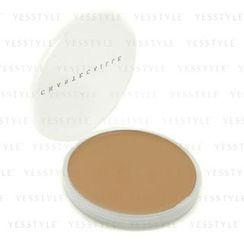 Chantecaille - Real Skin Translucent MakeUp SPF30 Refill (Warm)