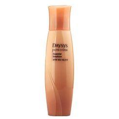 ENPRANI - Daysys Nutri System Essential Emulsion 200ml