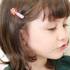 Caramella - 童裝髮夾 / 髮圈